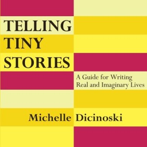 Telling Tiny Stories